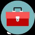 Smarkit工具箱app软件下载 v1.8