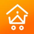 我是房主app手机版下载 v1.0.0