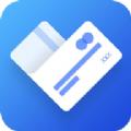 会玩卡购物官方平台app v1.0.0