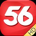56小视频app官方版下载 v1.0.1
