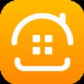 邻里公社app手机版软件下载 v1.0.10