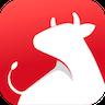 靠靠app手机版软件下载 v2.2.0