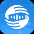 语音扶贫app官方版下载 v1.0.1001
