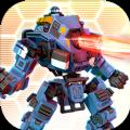 泰坦陨落突袭手游官方安卓版(Titanfall Assault) v2.1.4