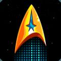 星际迷航特雷克塞尔游戏安卓版下载 v1.4.1