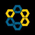 NIC Coin交易平台官方版app下载 v1.0