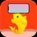 今融鱼官方app下载手机版 v2.0