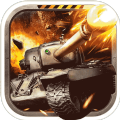 坦克钢铁之心手机游戏官方网站 v1.0.0