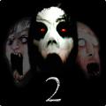 恐怖地下室2