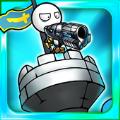 卡通防卫战再起游戏最新版安卓下载 v1.0.61