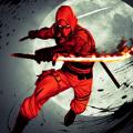 暗影复仇之路官方安卓中文版(Devil Smasher Shadow Revenge) v1.1.0