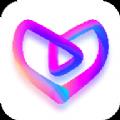 小爱live官方版app下载安装 v1.12.2