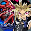 决斗之城2手游正式版下载 v1.0.3