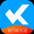 卡呗生活邀请码官方版app下载 v1.1