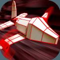 雷电试飞员VR游戏安卓最新版 v1.0