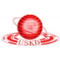 USKD币交易所app下载手机版 v1.0.0