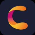 coinlim币乐交易所平台官方版app下载 v1.0.0