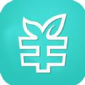 急速有钱花官方版app下载 V4.1
