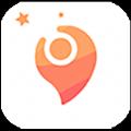笑享租贷款官方版app下载 v1.0.1