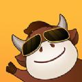 小牛牛回收贷款app下载 v1.0.1