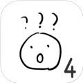 还有这种操作4无限提示完整破解版 v1.0.0