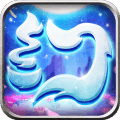 梦幻仙语手机游戏安卓版下载 v1.1.9
