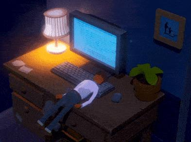 我还不能睡游戏攻略大全 全章节图文通关总汇[多图]
