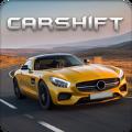 Carshift破解版