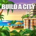 城市岛屿4模拟生命大亨无限金砖内购破解版 v1.8.3