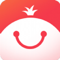 唯品会特卖app下载安卓版 v2.1.3