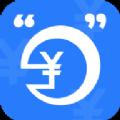 零点钱包官方app下载手机版 v1.0.0.1