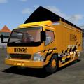 印度尼西亚卡车模拟器破解版