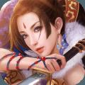 诸天至尊九游版正式版 v1.0.0.5