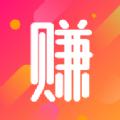 美丽赚邀请码官方版app下载安装 v1.0.0.1051
