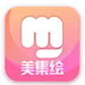 美集绘商城app官方下载 v1.0