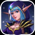 暗黑联盟手机游戏九游版 v1.9.5