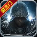 魔法无敌手游官方网站下载 v3.24.0
