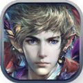 光月骑士游戏官方正版下载 v1.01
