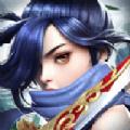 铁血江湖手游官网正版 v1.0.0