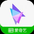 爱奇艺奇秀直播平台app下载软件 v3.7.0