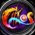 混沌重生冒险游戏安卓最新版下载 v1.0