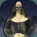 修女和恐怖中文无限提示完整破解版 v1.0