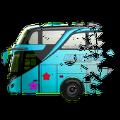 ES巴士模拟器2游戏安卓版下载(ES Bus Simulator ID 2) v1.231