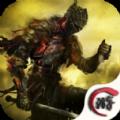 Emperor of Chaos手游下载最新版(混沌帝国) v1.0