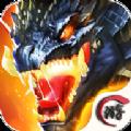 龙魂觉醒360官方正版游戏下载 v1.0.0