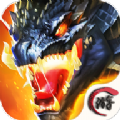 龙魂觉醒官方网站手机游戏 v1.0.0