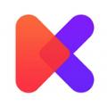 全能vip视频在线解析app下载 v0.0.10