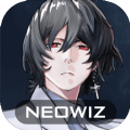 大贵族M游戏官方中文版(Noblesse M) v2.0.03