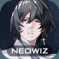 大贵族with Naver Webtoon手游官方网站 v2.0.03