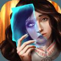 迷失的人格游戏安卓中文版 v1.3